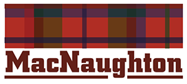 The MacNaughton Group of Companies Logo