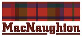 The MacNaughton Group of Companies Logo